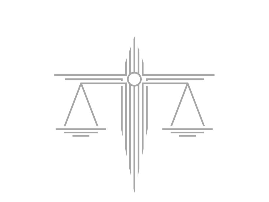 Advocating For Change, LLC